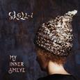 SHELL-I – My Inner Smeye