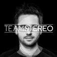 TEAM STEREO: Team Stereo