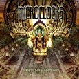 microClocks – Soon Before Sundown