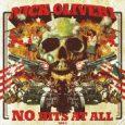 NICK OLIVERI - No Hits at All Vol1
