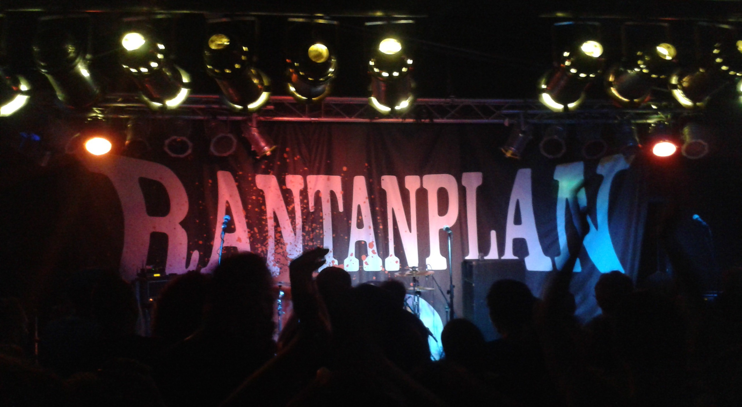 rantan_live0