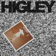 HIGLEY - s/t