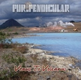 Purpendicular - Venus To Volcanus