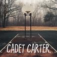 Cadet Carter Cover