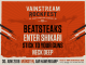 VAINSTREAM FESTIVALS 2018
