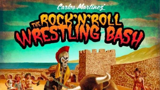 rockandrollwrestlingbash