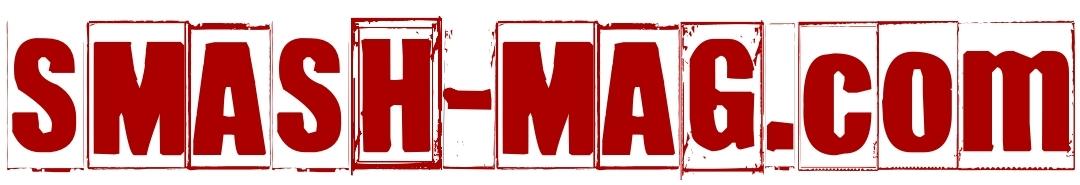SMASH-MAG.com