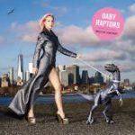 BABY RAPTORS - Deluxe Edition