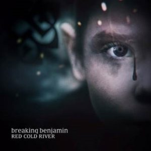 Breaking Benjamin - Red Cold River