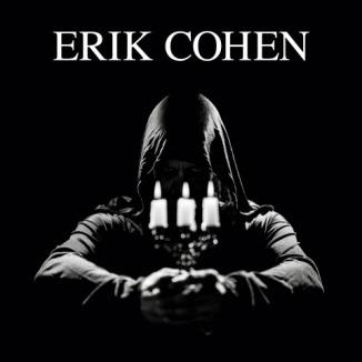ERIK COHEN: III
