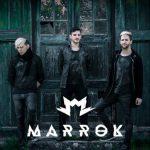 MARROK – Me vs Me