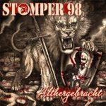 STOMPER 98 - Althergebracht